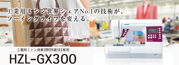 http://dp15053652.lolipop.jp/prem/h1-hzl-gx300.jpg